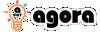 Criação de Web-Sites Agora Tecnologia